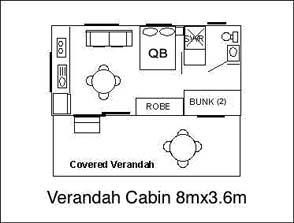 verandah_villa2